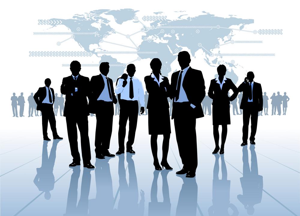Le persone e le figure professionali che influenzano le scelte dei lavoratori