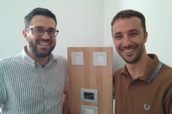 Almadom.us: la startup per risparmiare energia controllando luci, termostati e valvole