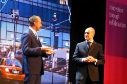 La vision di Fujitsu: Human Centric Innovation