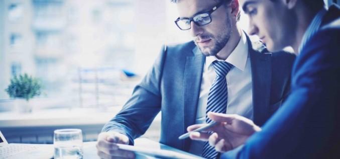 Sales Force Automation: una soluzione strategica per le aziende