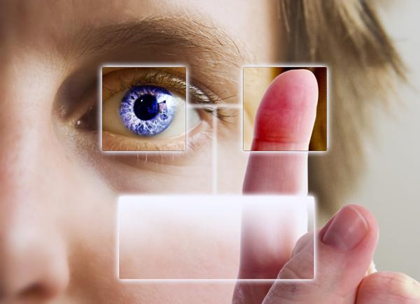 VEM sistemi racconta la trasformazione digitale di H FARM