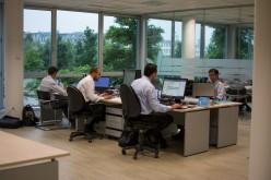 Irion: compliance e flessibilità a ritmo di business