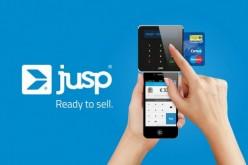 JUSP vince l'Italian Master Startup Award