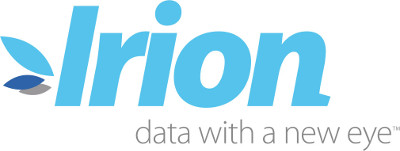 Logo IRION