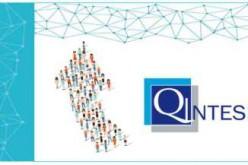 Qintesi Awards 2015: quando le idee diventano progetti concreti