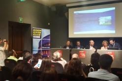 Ford Italia alla Social Media Week di Roma trasforma il talento in opportunità