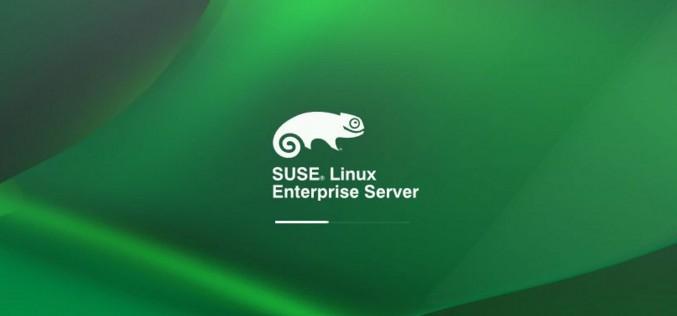 SUSE porta Docker a un nuovo livello su SUSE Linux Enterprise Server