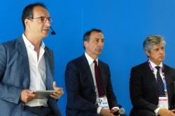 TIM Energy Day: da Expo alla responsabilità sociale d'impresa