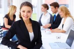 Avanade Italy annuncia la prima edizione del Women's Leadership Day