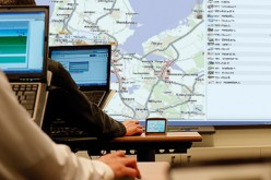 TomTom Telematics eletta miglior Systems Integrator per Veicoli Commerciali