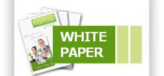 White Paper gratuito 6 modi per migliorare qualità e velocità nel deploy delle applicazioni
