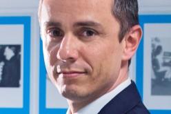 HP accelera sulla converged infrastructure