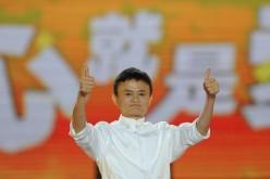 Alibaba sfida Trump e mette gli occhi su MoneyGram