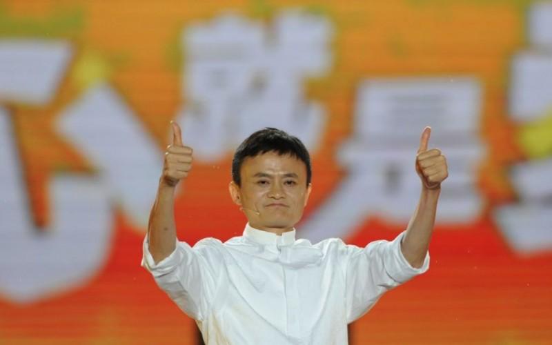 Alibaba investe 13 mld per superare Google sull'AI