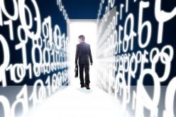 AlteaIN e M3 di INFOR per le aziende con elevata personalizzazione dei prodotti