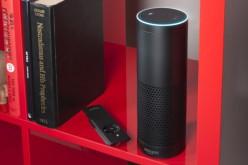 Amazon scommette sull'assistente digitale