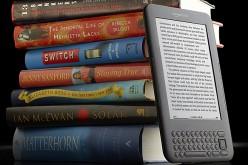 Amazon pagherà gli autori sulle pagine lette