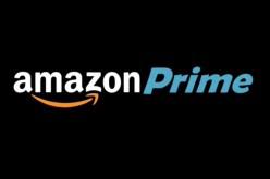 Amazon: da oggi con Prime consegne gratis illimitate in 1 giorno