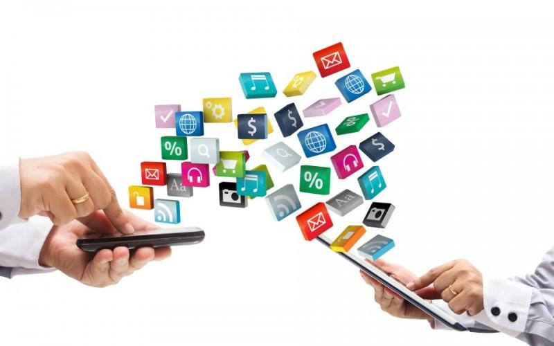 Le app si prendono troppe libertà con i nostri dati