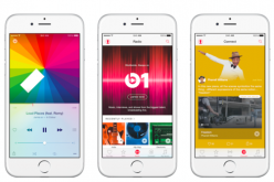 iOS 8.4 e Apple Music arrivano alle 17.00