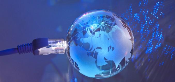Open Fiber e Vodafone insieme per la banda ultra larga in 271 città italiane