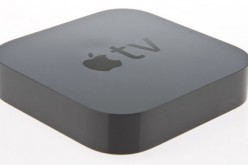 La nuova Apple TV integrerà Periscope?