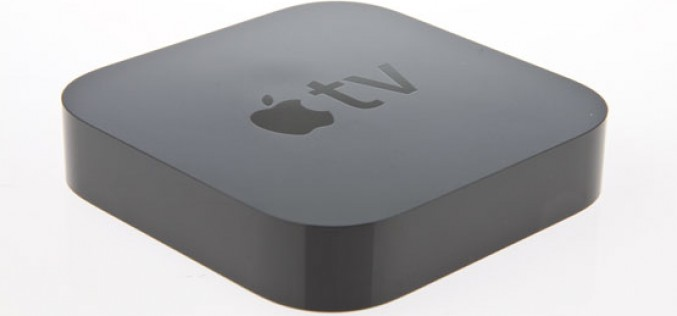 Apple TV rallenta e ne guadagnano Chromecast e Roku