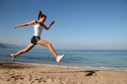 Attività fisica contro l'Alzheimer, correre fa bene al cervello
