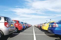 A maggio continua a crescere il mercato dell'auto usata