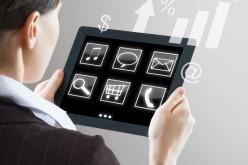 """Aziende e """"bit"""" generation: dal mobile non si torna indietro"""