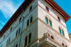 Banca Popolare di Sondrio (SUISSE) sceglie Armundia Group