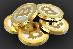 Potere d'acquisto: bitcoin vs carte di credito