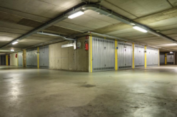 Lombardia: prezzi e locazioni di box e posti auto