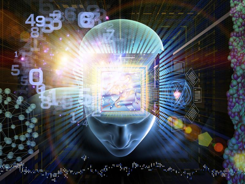 AI, cognitive, ML: la nuova era dei processi intelligenti