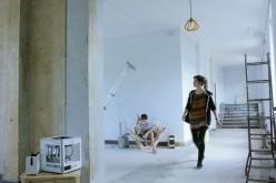 Apre Casa Jasmina, l'appartamento connesso open source di Bruce Sterling e Arduino
