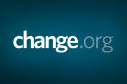 Change.org raggiunge i 100 milioni di utenti