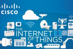 Con IoT System, Cisco offre al mercato le fondamenta per la trasformazione digitale