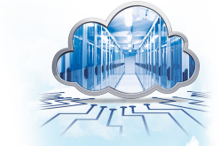 1&1 espande le funzionalità del suo cloud server con pacchetti pre-configurati