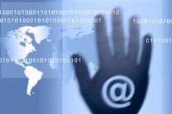 Comune di Roma: open data, anche troppo