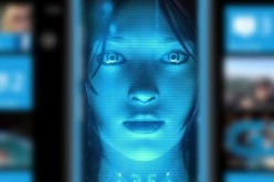 Cortana leggerà le nostre email