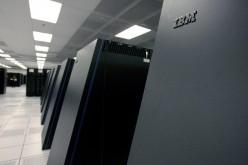 IBM, 50 milioni al tavolo del cloud per le aziende italiane