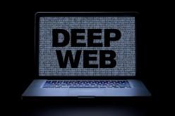 Deep Web: la Cannabis è la merce più scambiata