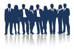 Dynatrace numero uno del mercato APM secondo Gartner