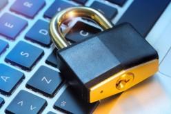 Dove ci porterà l'evoluzione del dibattito tra privacy e sicurezza?