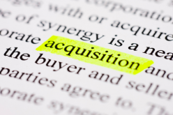Unit4 acquisisce Three Rivers Systems
