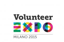"""CA Technologies con Sodalitas in """"Volontari per un giorno@EXPO 2015"""""""