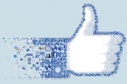 Facebook, altri guai dal Belgio