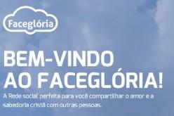 FaceGloria: migliaia di iscrizioni al Facebook evangelico