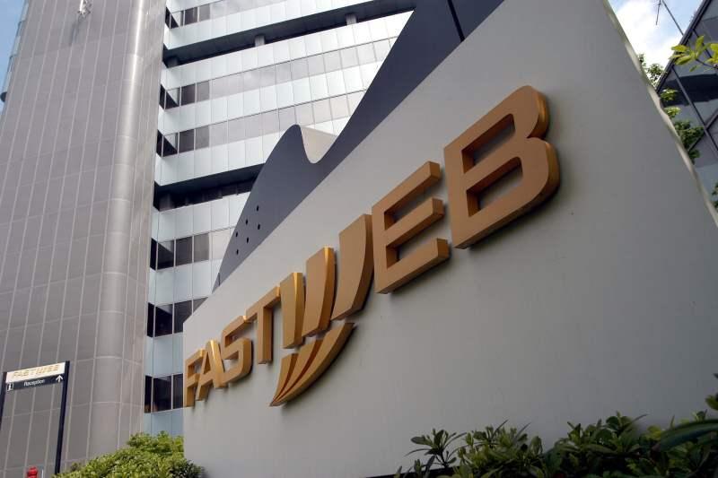 Fastweb annuncia i risultati del terzo trimestre 2018