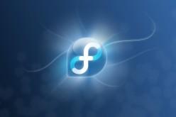 Fedora 22 porta ulteriori innovazioni per gli ambienti cloud, server e workstation